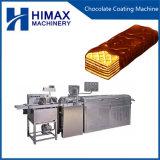Best Price Chocolate Almonds Nuts Coated Peanut Sugar Candy Coating Machine