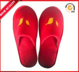 Cheap Personalized Disposable Hotel Slippers