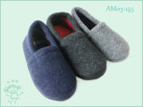 Winter Warm Indoor Pretty Children Slippers Shoes for Boy