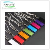Different Color Choose Mini USB with Keychain