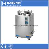 Medical Equipment Hospital Dental Vertical Pressure Autoclave Steam Sterilizer Price