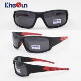 Sports Glasses Kp1045