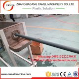 PE/HDPE PP Plastic Cable Pipe Production Line