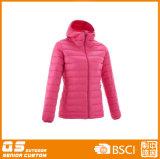 Women's Fashion Waterproof Ski Jackets