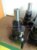 Digital Micro-Vickers Hardness Tester (HVS-1000)