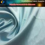 Polyester Satin Fabric, Satin Silk Fabric, Twist Satin, 500 Colors for You to Choose! (Color Chart 1)