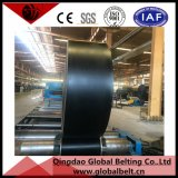 Cold Resistant Rubber Conveyor Belt with Good Quality