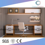 Low Price Furniture L Shape Okay Color Office Computer Desk
