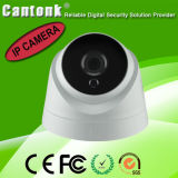 Smart Home System Free P2p Infrared IP Dome Camera (KIP-NT20)