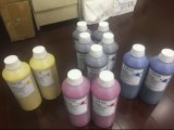 Textile Reactive Dye Ink for High Speed Inkjet Printer for Epson, Roland, Mimaki, Ms-Jp
