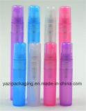 5ml 10ml Plastic Perfume Pen Sprayer Bottle Atomizer