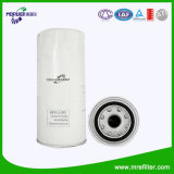 H19W01 Daf Auto Oil Filter 0611049 for Volvo