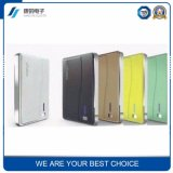 Original Li-Polymer Portable Mobile Power Bank for iPhone 6s/6plus S