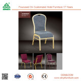 Multi-Functional High Performance Wholesale Wooden Frame Modern Dining Chair