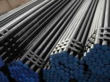 Good Price API 5L Psl1 and Psl2 Seamless Hot Rolled Black Carbon Steel Pipeline Pipe