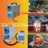 Induction Heating Welding Machine IGBT Induction Heater Brazing Welding Machine Jointing Machine
