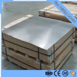 Hot Sale Packing Material Food Grade Rough Surface Tin Coated Steel Sheet Tinplate