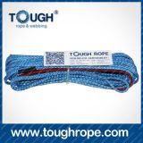Winch Rope Full Set 12mm