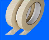 Sterilization Wrapping Use Autoclave Indicator Strip