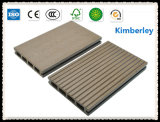 WPC / WPC Decking Floor / WPC Outdoor Floor / WPC Hollow Flooring Price of All Size with CE for Garden Furniture