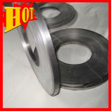 Huaheng Titanium Gr 7 Titanium Alloy Sheets/Foils for Sale