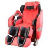 New Popular Promotional Massage Chair
