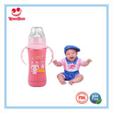 Professional Stainless Steel Baby Feeding Bottle for Babies
