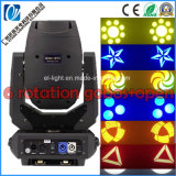 LED Stage 200W Moving Head Light with Best Price