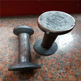 Precast Concrete Accessories Lifting Anchor