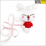 Rabbit Toy Novelty Measuring Tape Promotional Business Gifts