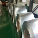 Hot Dipped Galvanized Steel Coil/Roofing Sheet Steel Material
