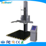 Package Box Drop Tester Testing Machine