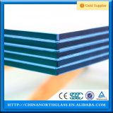 High Quality for Buliding Material Laminated Safety Glass