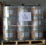 Boron Carbide (B4C) Powder for Sapphire Wafer Lapping