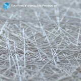 E Glass Fiberglass Chopped Strand Mat for FRP Products