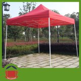 Garden Wrought Iron Gazebo for Wholesales