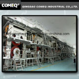 Automatic Paper Board, Kraft Paper, Corrugated Paper Machine