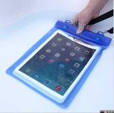 Popular Cell Phone Accessries, Waterproof Phone/Tablet Bag Case