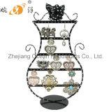 Iron Jewelry Display Crafts for Bracelet (TZ-001)