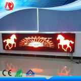 DIP P10 Outdoor Red LED Module LED Display Module/P10 LED Panel Price