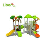 Wholesale Nature Tree Series Outdoor Playground