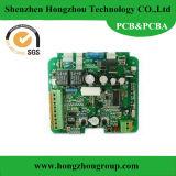 Rigid Circuit Board for Industrial Control Board