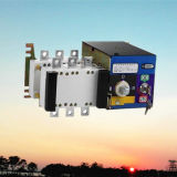 Main-Standy Power Automatic Transfer Switches (GLD-160/3P)