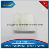 Cabin Air Filter 30780376 for Volvo C30