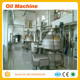 Best Price Agricultural Machinery Rice Bran Oil Extraction Machine with Fast Delivery