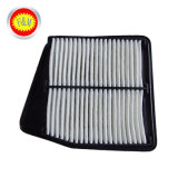 Industrial Price Auto Parts Air Filter Element 17220-Rl5-J00 for Honda