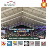 Modular Design 10, 000 People Event Center