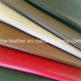 Faux Leather for Garment
