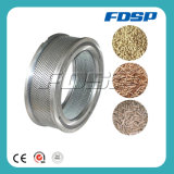 CE Pellet Machine Dies_Pellet Machine Ring Dies for Pellet Mill