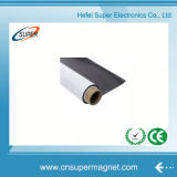 Wholesale Industrial Flexible Rubber Magnet